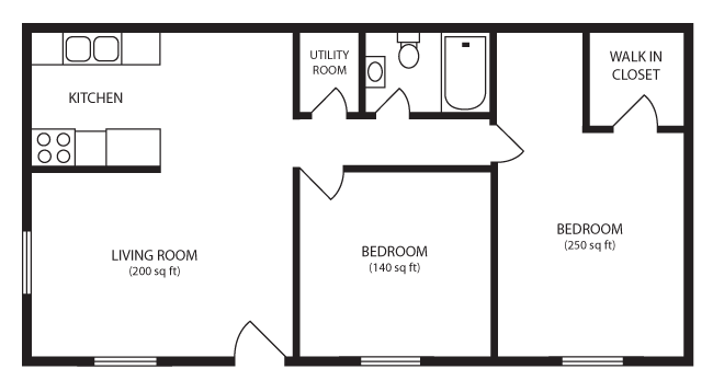 UP---Two-Bedroom-Flat