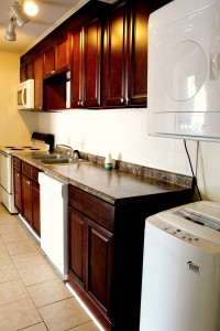 KitchenRenovation4Edited